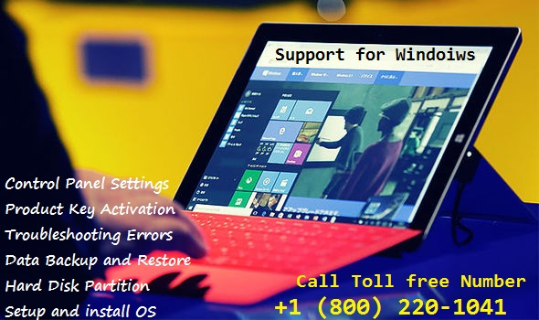 Windows Technical Support Phone Number UK