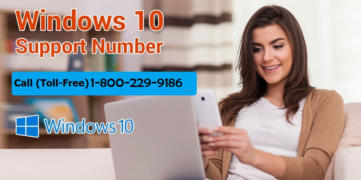 Windows-10-technical-support-number